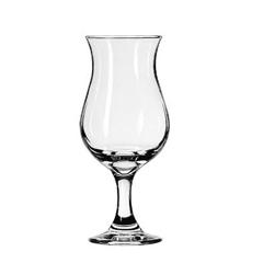 LIB3715 - Embassy® Royale® Poco Grande Glasses