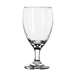 LIB3716 - Embassy® Royale® Iced Tea Glasses