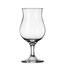 LIB3717 - Embassy® Royale® Poco Grande Glasses