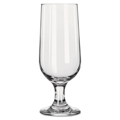 LIB3728 - Embassy® Footed Drink Glasses