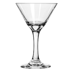 LIB3733 - Embassy® Cocktail Glasses
