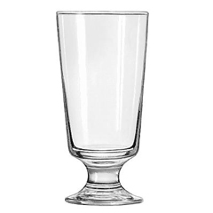 LIB3737 - Embassy® Footed Drink Glasses