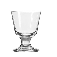 LIB3746 - Embassy® Footed Drink Glasses
