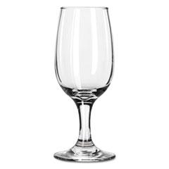LIB3766 - Embassy® Wine Glasses