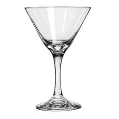 LIB3779 - Martini Glasses