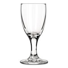 LIB3788 - Libbey Embassy® Brandy Glasses
