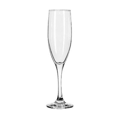 LIB3796 - Flutes & Champagne Glasses