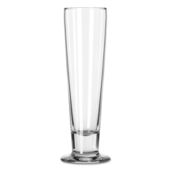 LIB3823 - Catalina® Footed Beer Glasses