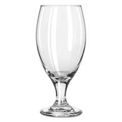 LIB3915 - Teardrop™ Glasses