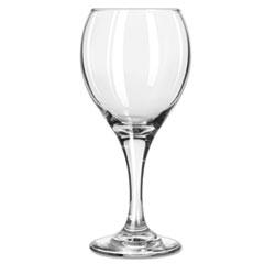 LIB3957 - Teardrop™ Glasses
