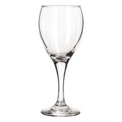 LIB3965 - Teardrop™ Glasses