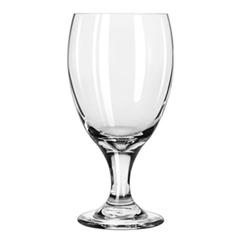 LIB4116SR - Charisma Glasses