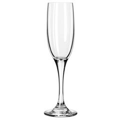 LIB4196SR - Charisma Glasses