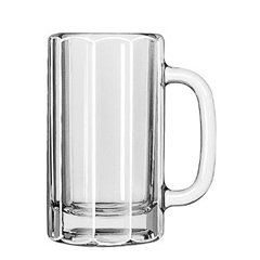 LIB5020 - Mugs and Tankards