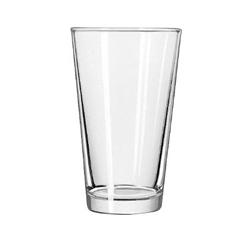 LIB5139 - Restaurant Basics Mixing Glasses