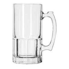 LIB5262 - Mugs and Tankards
