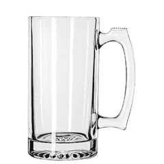 LIB5272 - Mugs and Tankards