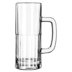 LIB5360 - Mugs and Tankards