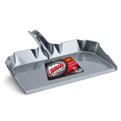 LIB581 - Libman18 Poly Dust Pans