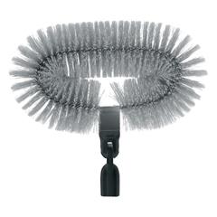 LIB584 - LibmanCeiling Fan Dusters