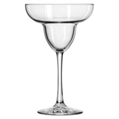 LIB7511 - Libbey Midtown Margarita Glasses