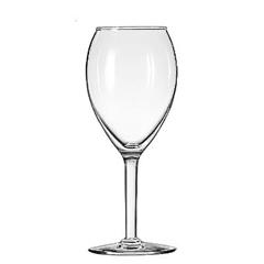 LIB8412 - Citation Gourmet™ Glasses