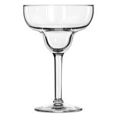 LIB8430 - Libbey Citation Gourmet™ Glasses