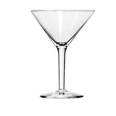 LIB8455 - Martini Glasses