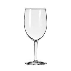 LIB8456 - Citation Glasses