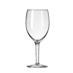 LIB8464 - Citation Glasses