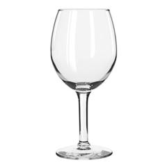 LIB8472 - Citation Glasses