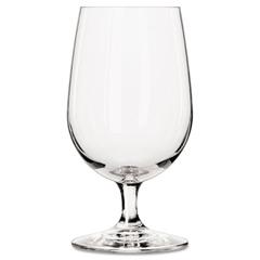 LIB8513SR - Bristol Valley Wine Glasses
