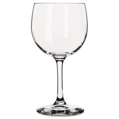 LIB8515SR - Bristol Valley Wine Glasses