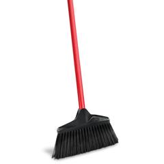 LIB915 - LibmanLobby Brooms