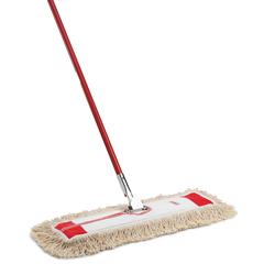 LIB922 - Libman24 Dust Mop
