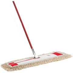 LIB924 - Libman - 36 Dust Mop