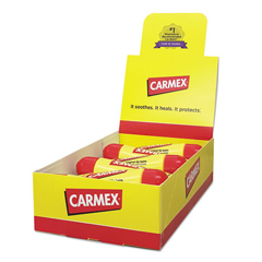 LIL11313 - Lil Drugstore® Carmex Lip Balm