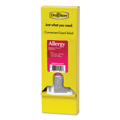 LIL97117 - Lil' Drugstore® Allergy Relief