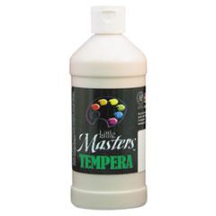LIM201700 - Little Masters® Tempera Paint