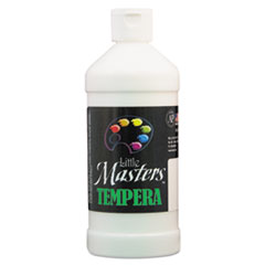 LIM201705 - Little Masters® Tempera Paint