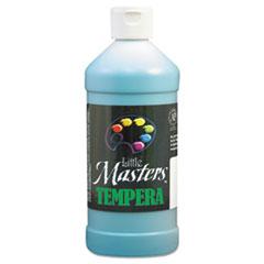 LIM201735 - Little Masters® Tempera Paint