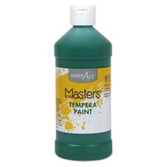 LIM201745 - Little Masters® Tempera Paint