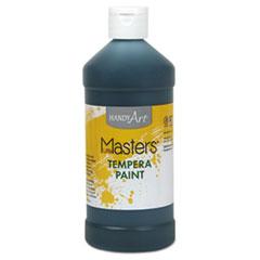 LIM201755 - Little Masters® Tempera Paint