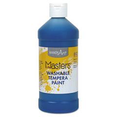 LIM211730 - Little Masters® Washable Paint