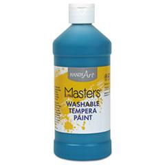 LIM211735 - Little Masters® Washable Paint