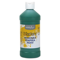 LIM211745 - Little Masters® Washable Paint