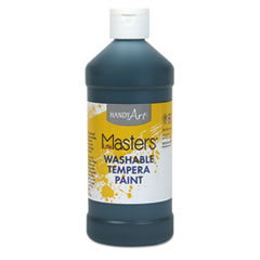 LIM211755 - Little Masters® Washable Paint