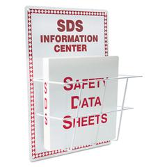 LMTHZRS407 - LabelMaster® SDS Information Center