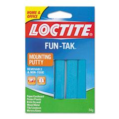 LOC1270884 - Loctite® Fun-Tak® Mounting Putty