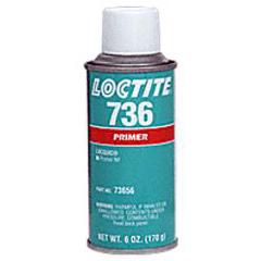 LOC442-73656 - Loctite736™ Primer NF™